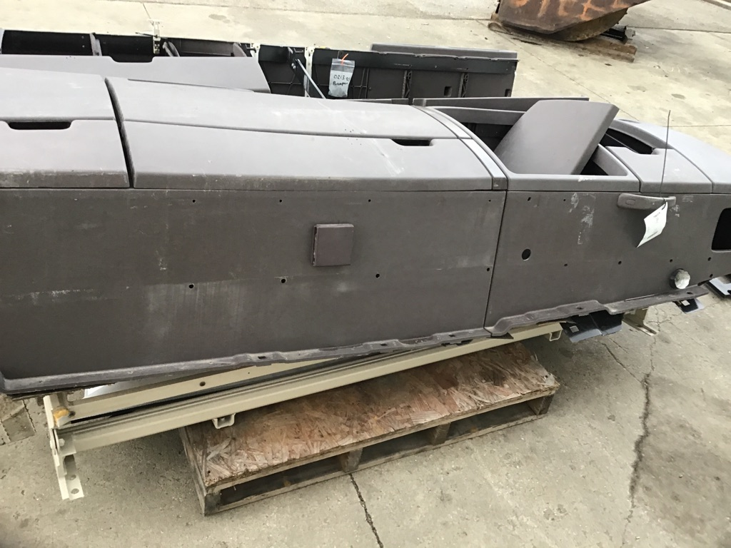 Front End Assembly for  VOLVO for sale-59336119