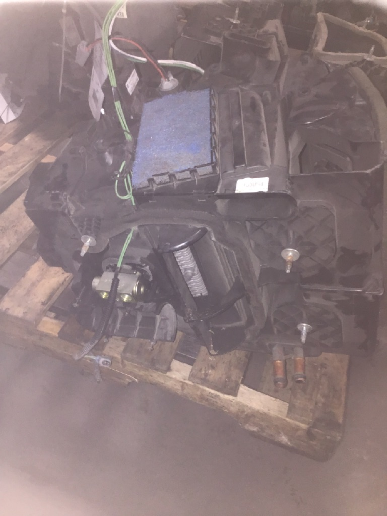 Used Heater Assembly for  INTERNATIONAL for sale-59335655