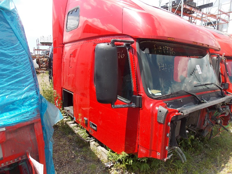 Cab for 2002 VOLVO VNL670 for sale-59070426
