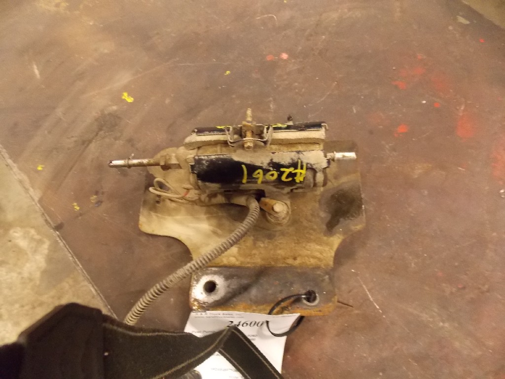 Fuel Pump for 2000 Ford E450 for sale-59052655