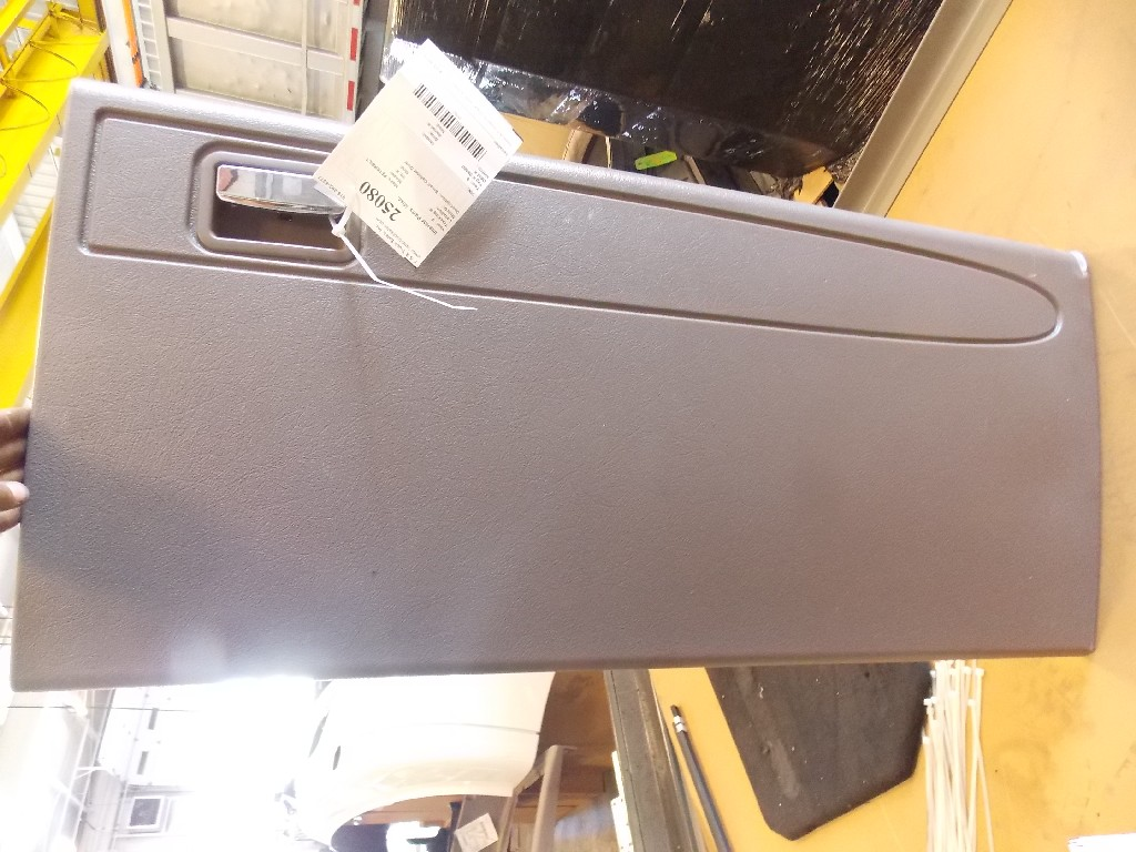 Front End Assembly for  PETERBILT for sale-59070447