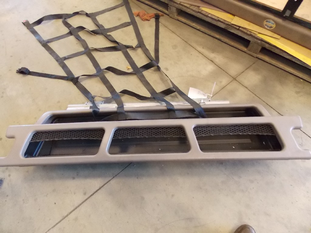 Front End Assembly for  PETERBILT for sale-59070449