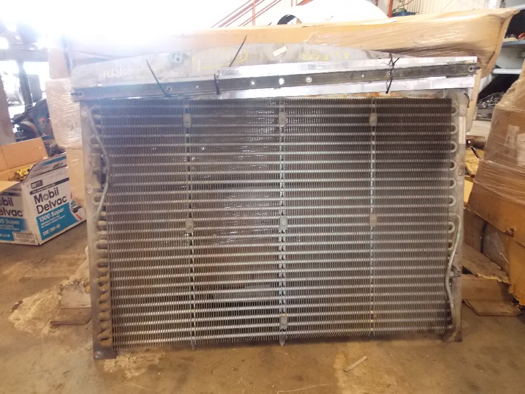 Air Conditioner Condenser for  KENWORTH for sale-59070451