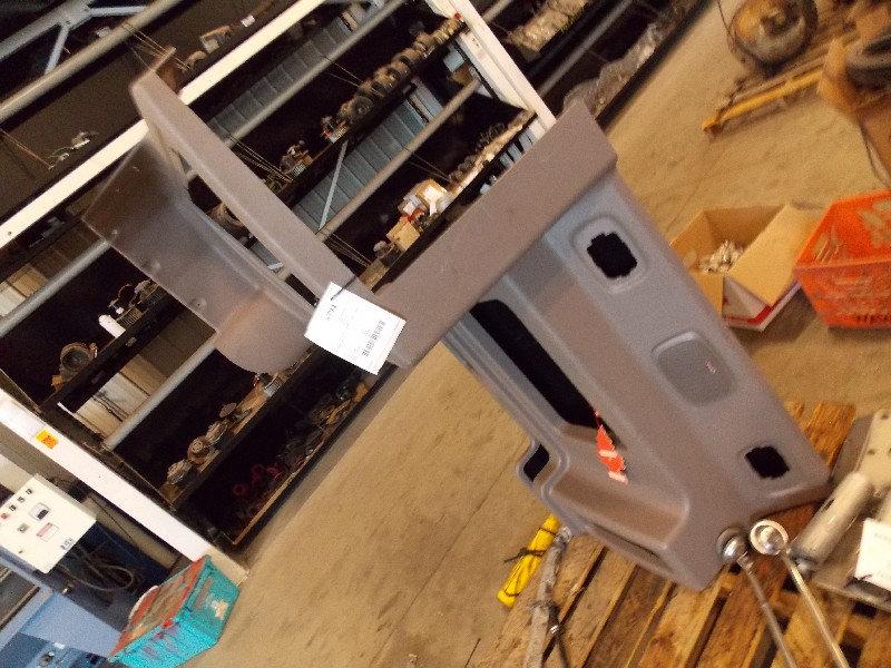 Front End Assembly for  PETERBILT for sale-59069846