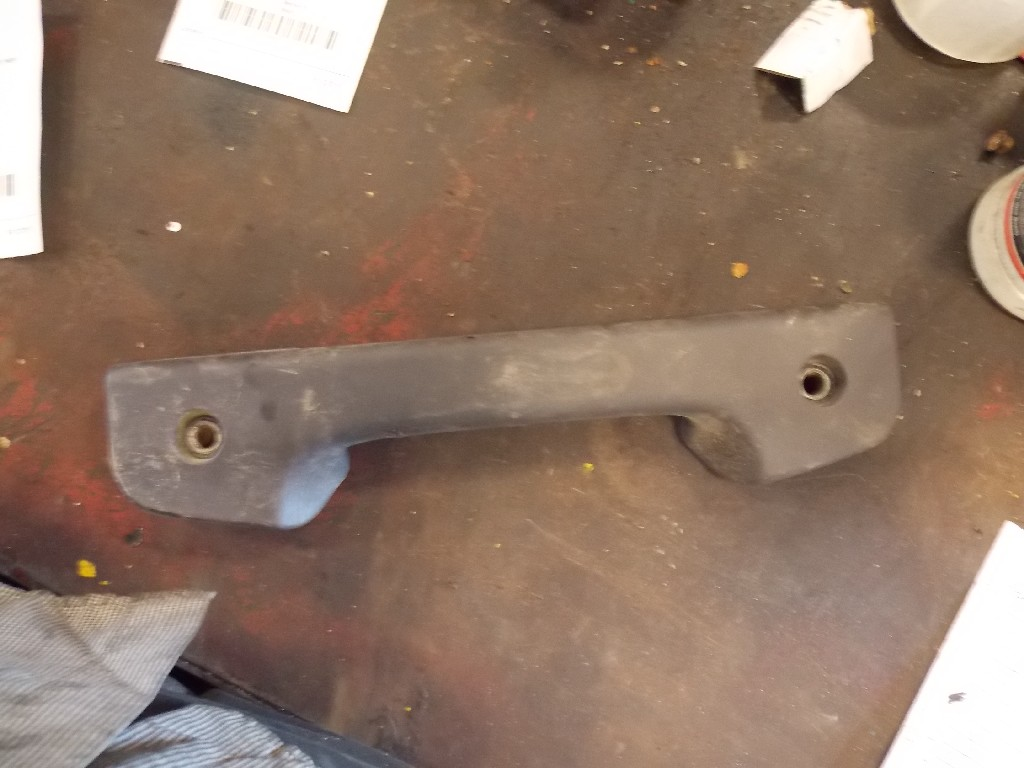 Door Handle for  FREIGHTLINER M2-100 for sale-59070493