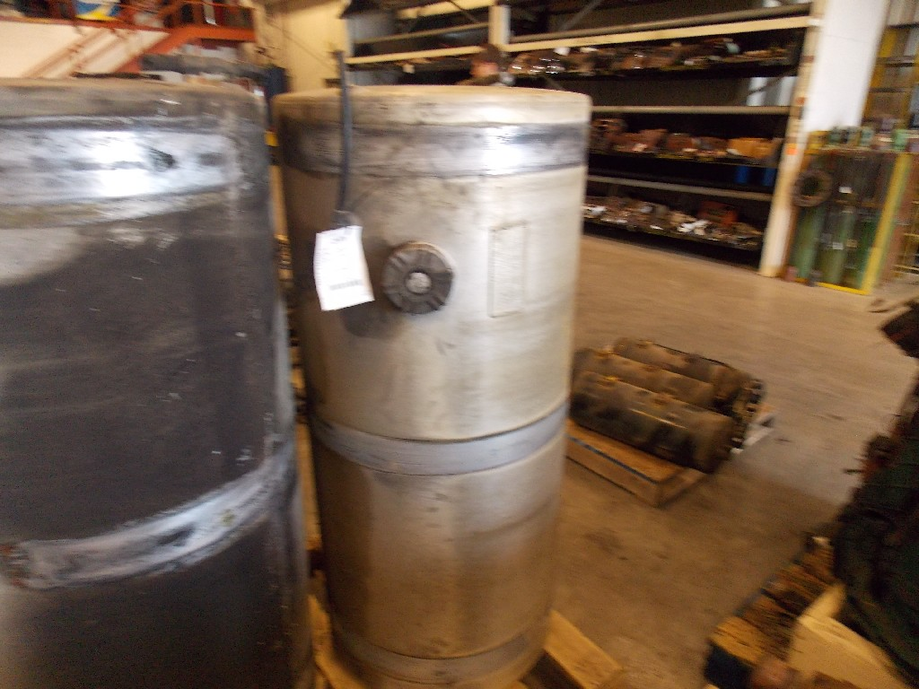 Fuel Tank for 1998 VOLVO VN for sale-59070498