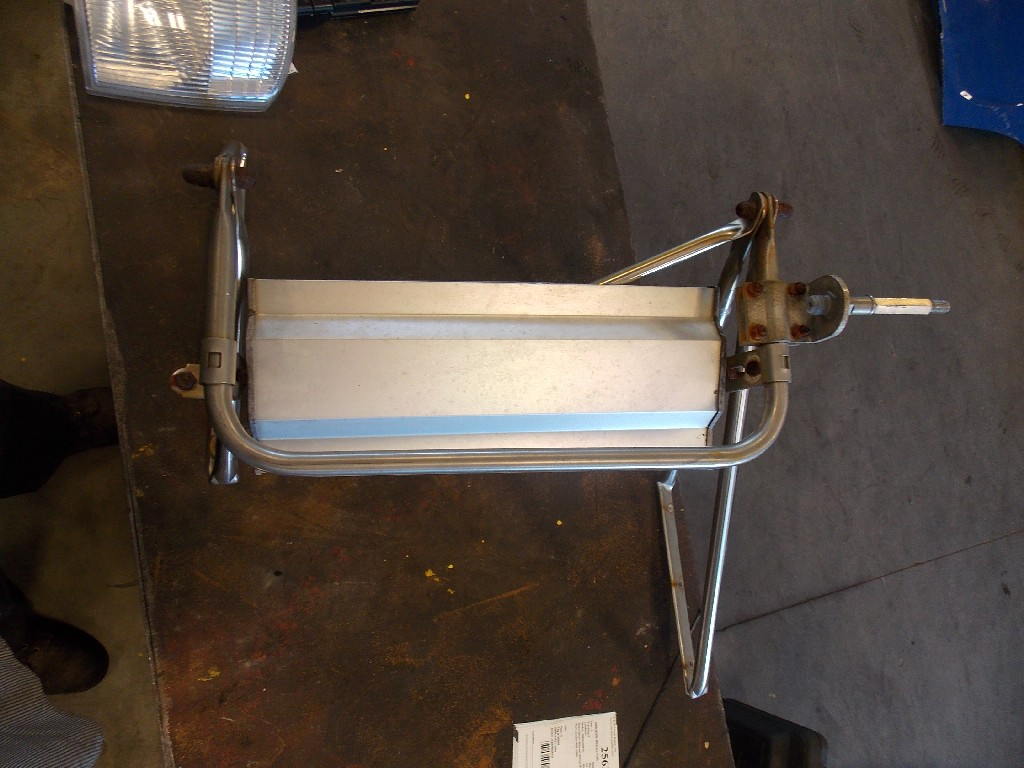 Door Mirror for  Ford for sale-59070501