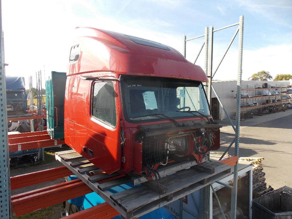 Cab for  VOLVO for sale-59070507