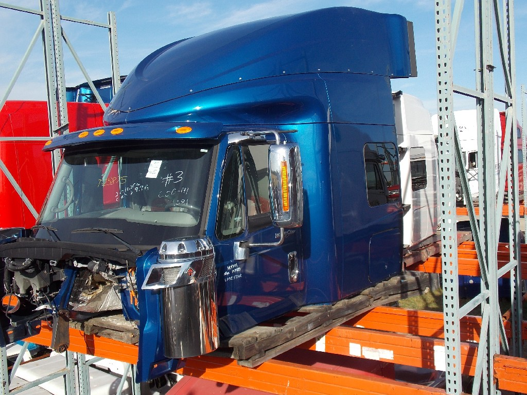 K & R Truck Sales, Inc. for sale-59285258