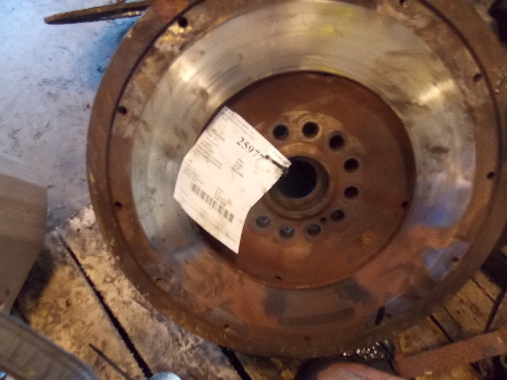 Flywheel for for sale-59070520