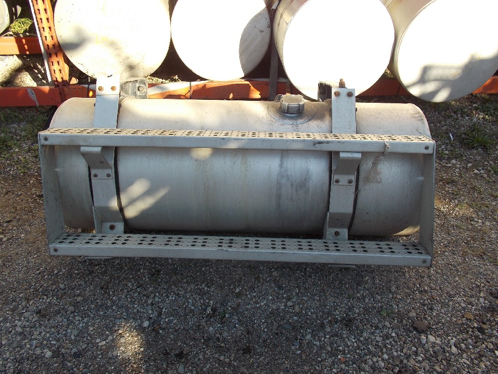 Fuel Tank for  FREIGHTLINER for sale-59070524