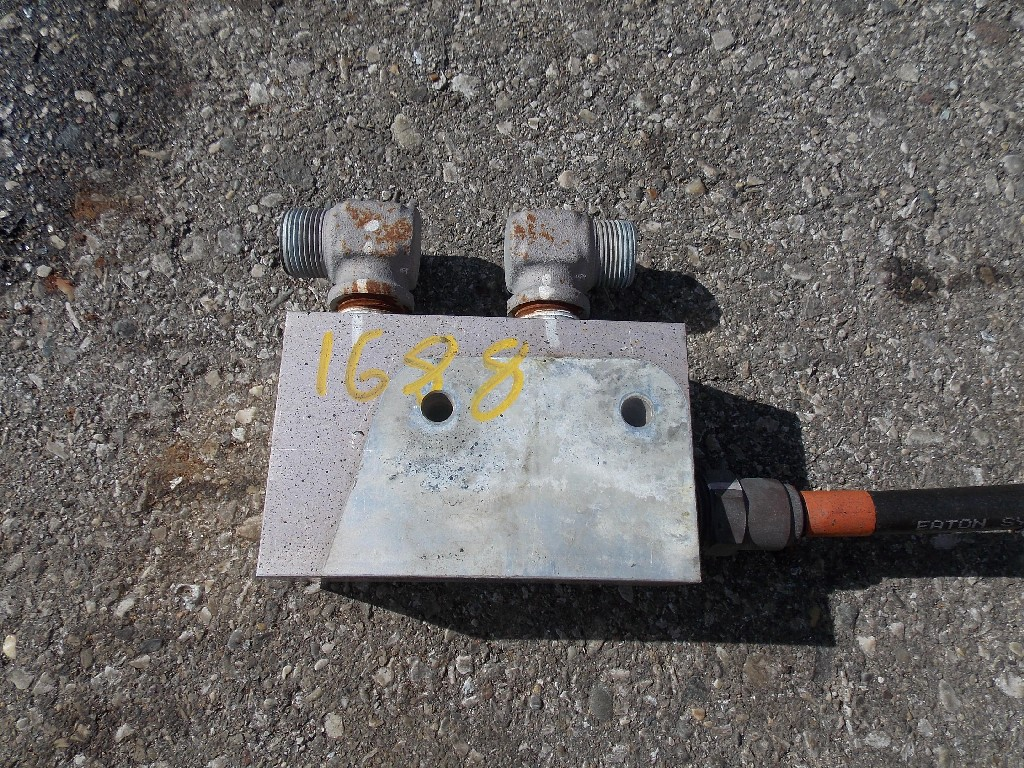 Engine Valve Cover for 2010 HINO FE for sale-59070536