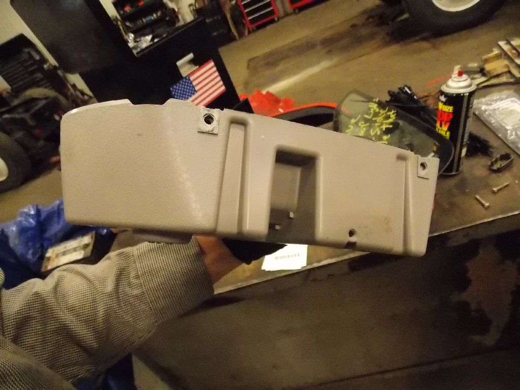 Dash Panel for  VOLVO for sale-59070539