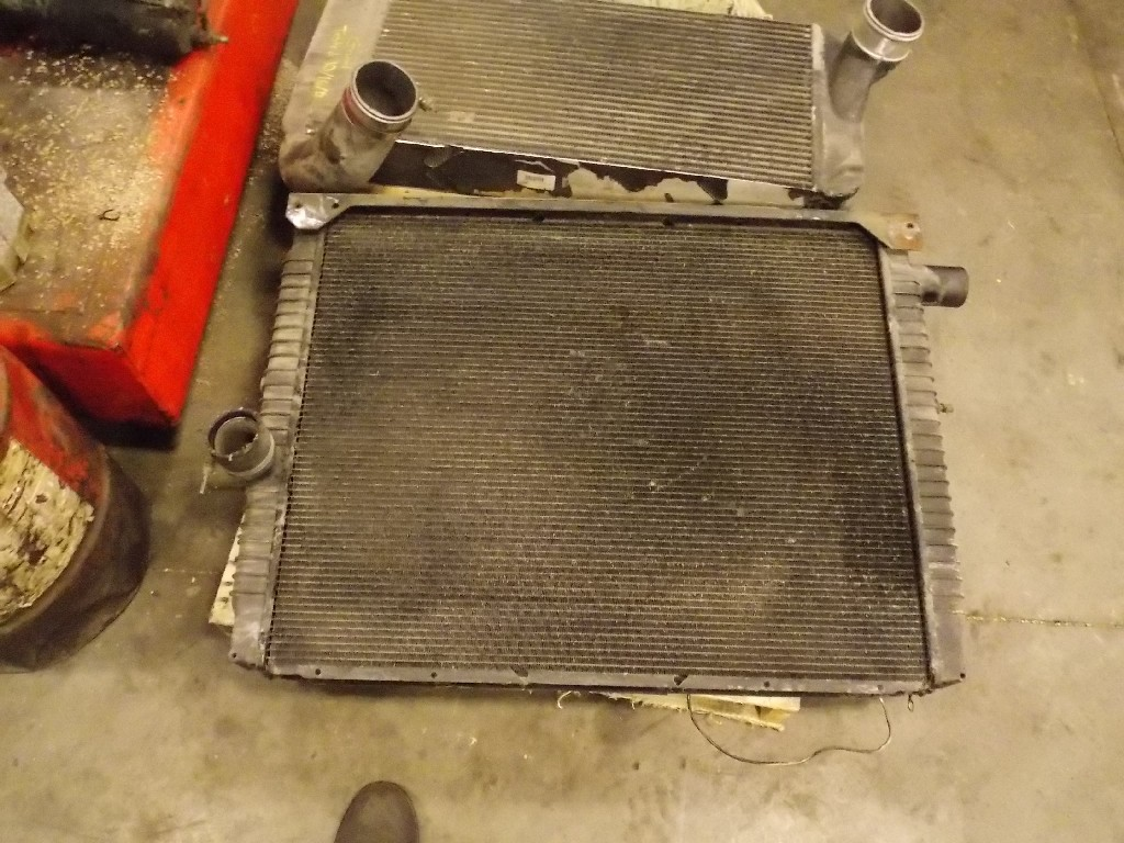 Radiator for for sale-59070550