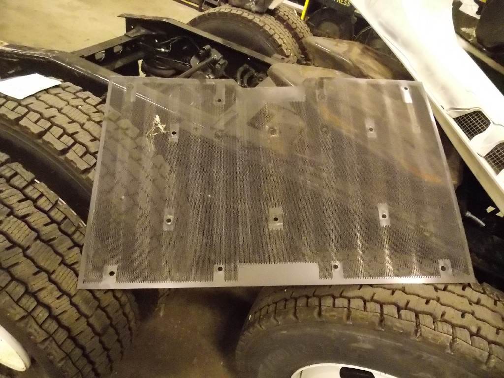 Grille for  WESTERN STAR for sale-59285288