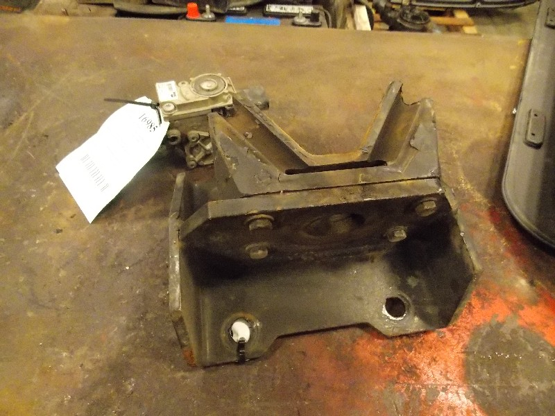 Engine Mounts for 2009 INTERNATIONAL PROSTAR for sale-59052087