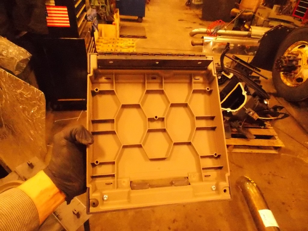 Front End Assembly for  FREIGHTLINER for sale-59070608