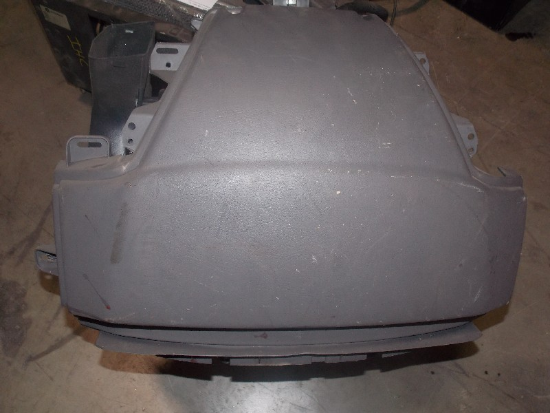 Heater Assembly for 2008 INTERNATIONAL 4300 for sale-59052108