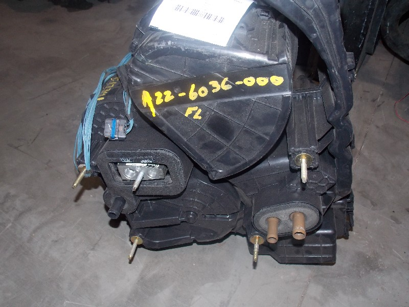 Heater Assembly for  FREIGHTLINER for sale-59052109