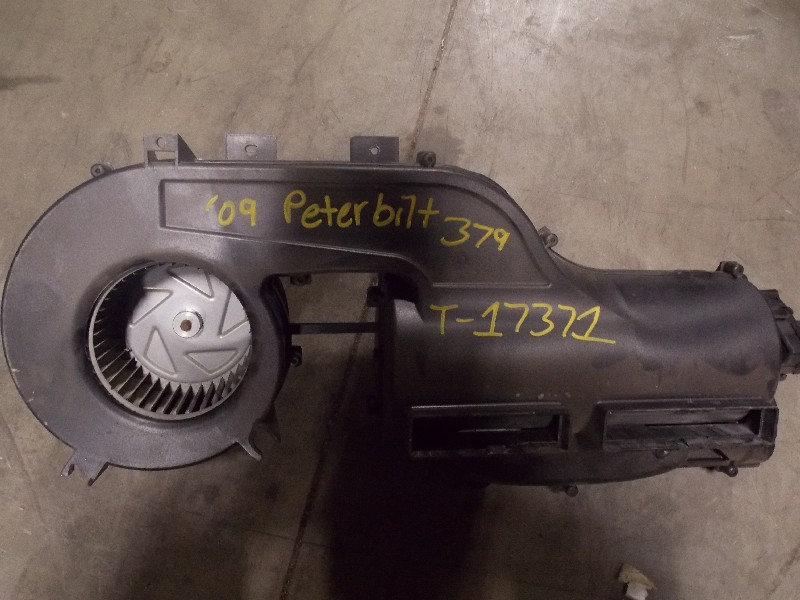 Heater Assembly for 2009 PETERBILT for sale-59069885