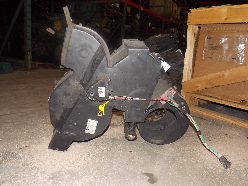 Heater Assembly for  PETERBILT for sale-59079815