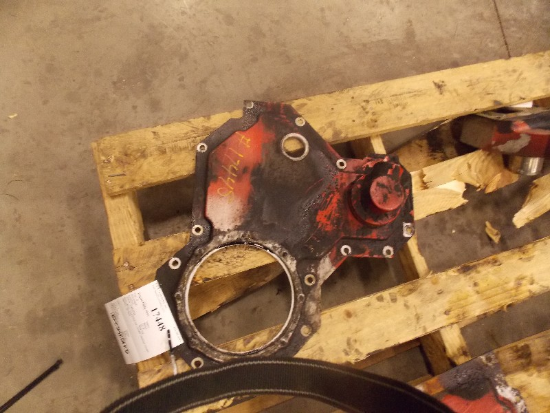 Engine Timing Cover for for sale-59069893