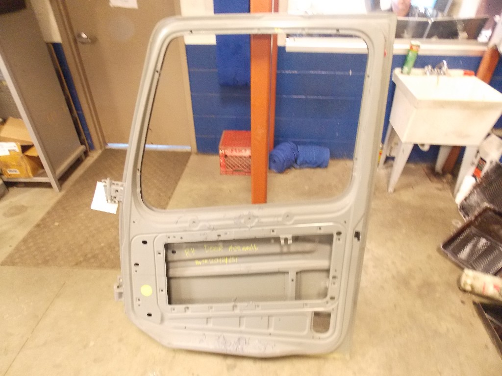 Used Door Assembly for for sale-59335415