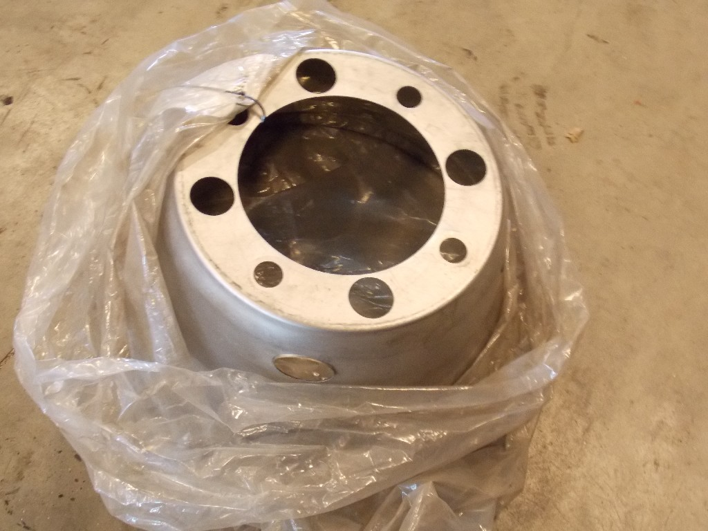 Wheel for for sale-59052959