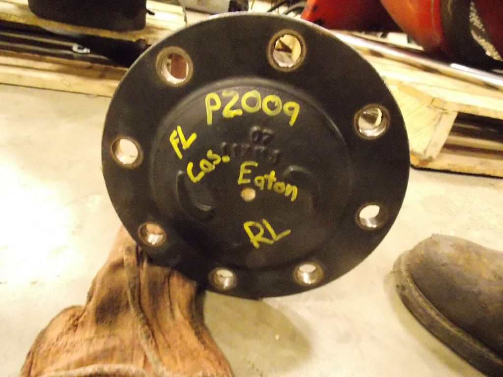Axle Shaft for 2009 FREIGHTLINER CASCADIA for sale-59285428