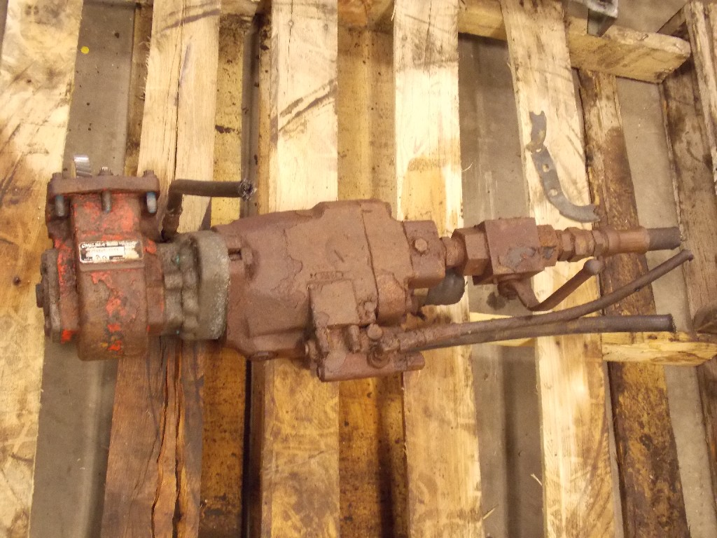 PTO for for sale-59052970