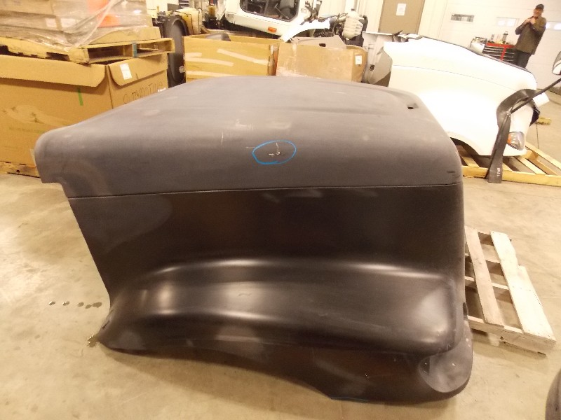 Hood for for sale-59052147