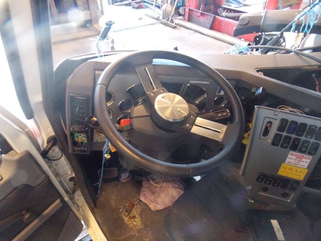 Cab for 2012 MACK CXU163 for sale-59080738