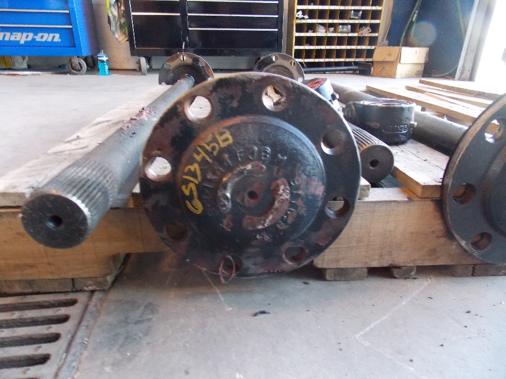 Axle Shaft for for sale-59080704