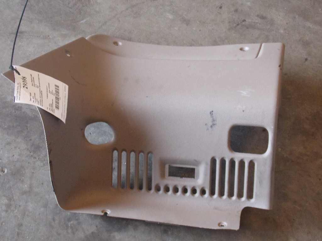 Dash Panel for 2013 FREIGHTLINER CASCADIA for sale-59053035