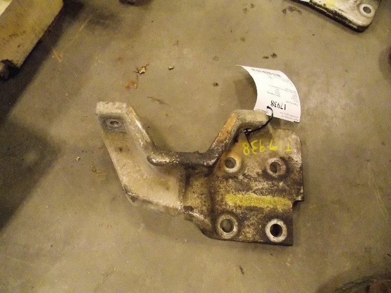 Engine Mounts for  STERLING for sale-59079860