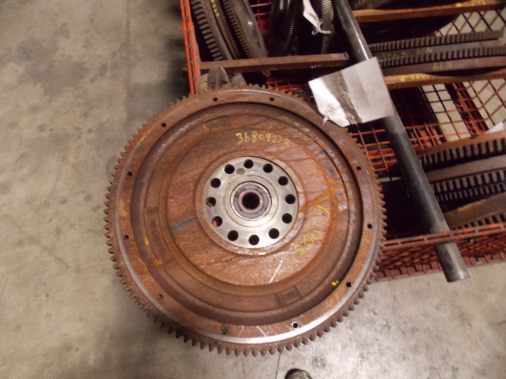 Flywheel for for sale-59070179
