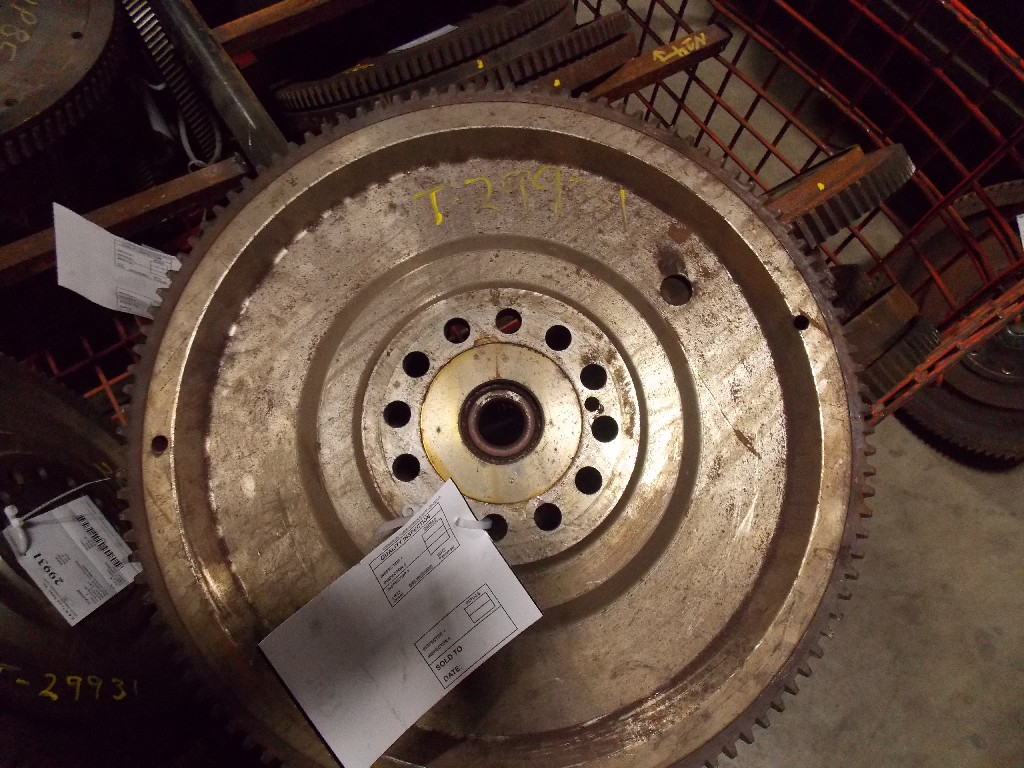 Flywheel for for sale-59053084