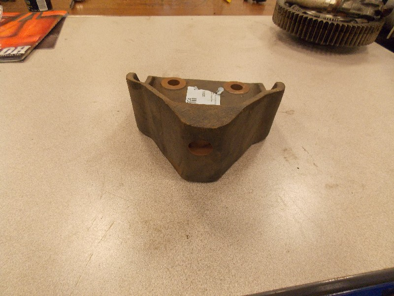 Engine Mounts for  INTERNATIONAL for sale-59052177