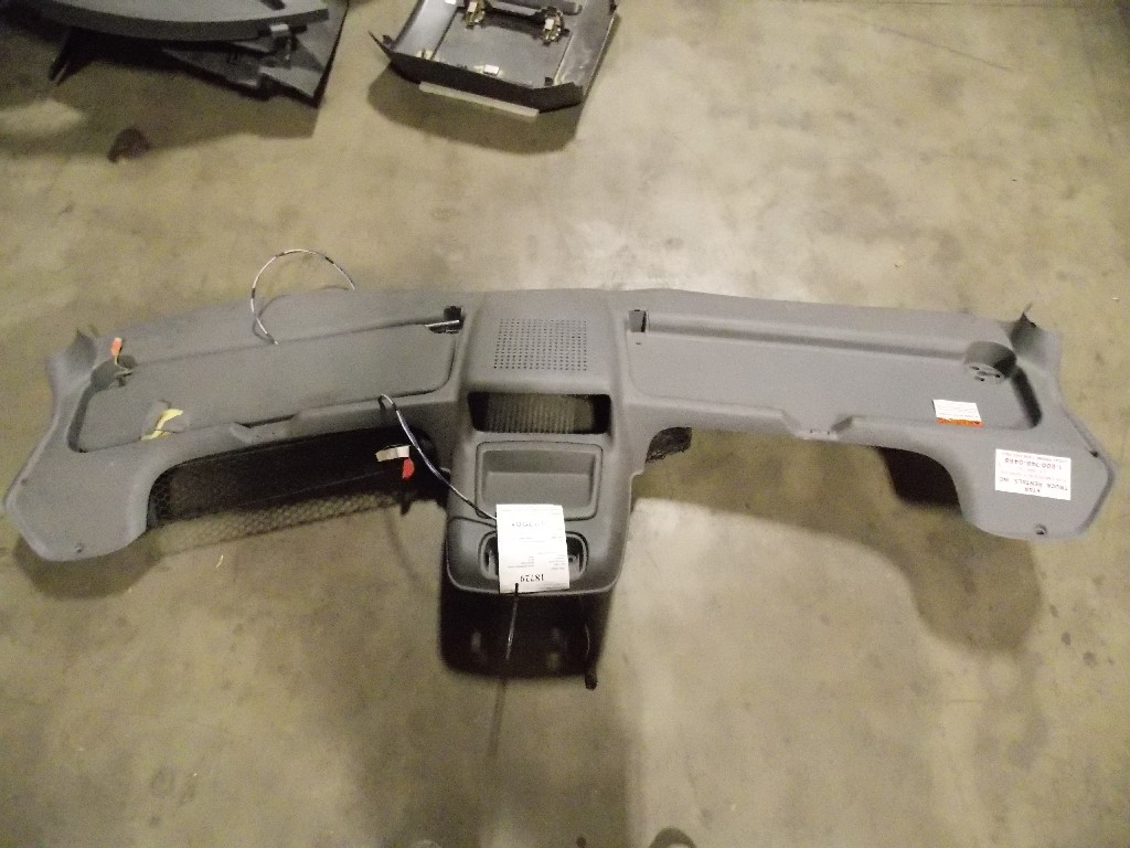 Sun Visor for 2007 INTERNATIONAL 8600 for sale-59052266