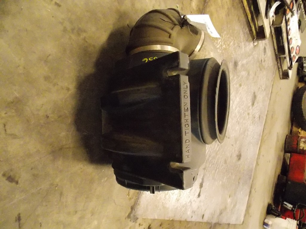 Air Cleaner for 2004 PETERBILT 387 for sale-59053190