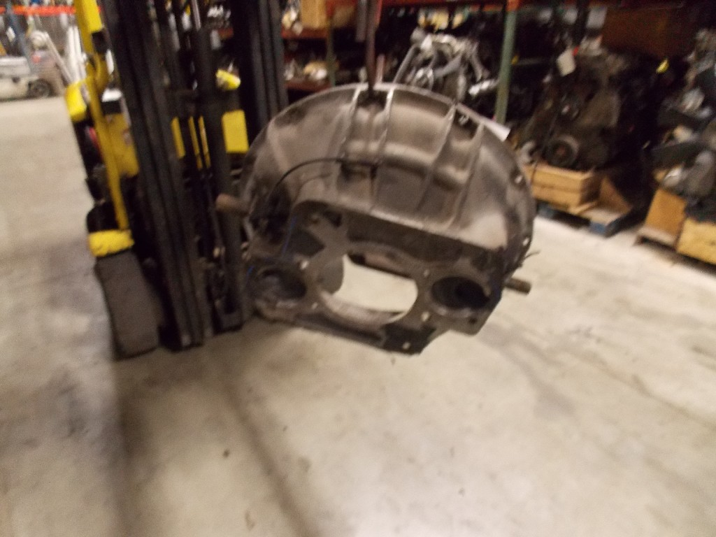 Flywheel Housing for for sale-59285607