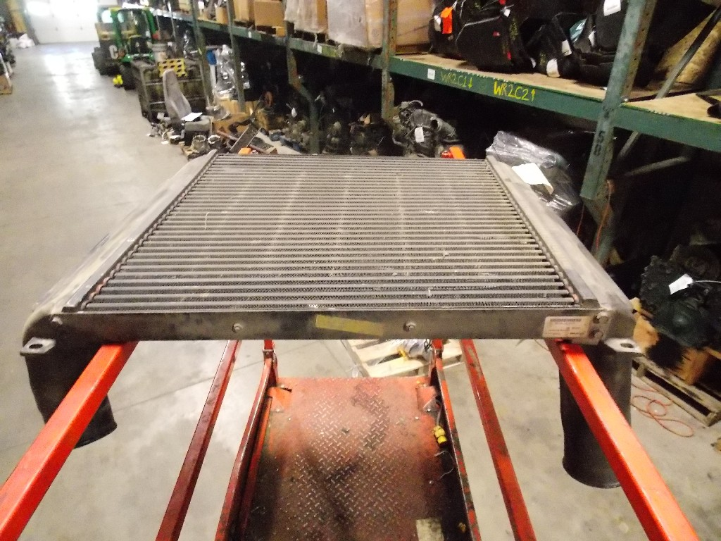 Charge Air Cooler (ATAAC) for  KENWORTH W900 for sale-59079805