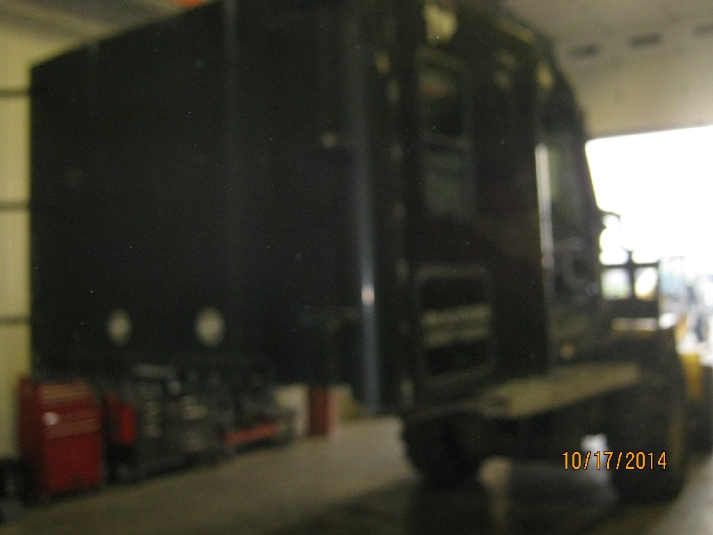 Cab for 2006 FREIGHTLINER COLUMBIA for sale-59070404