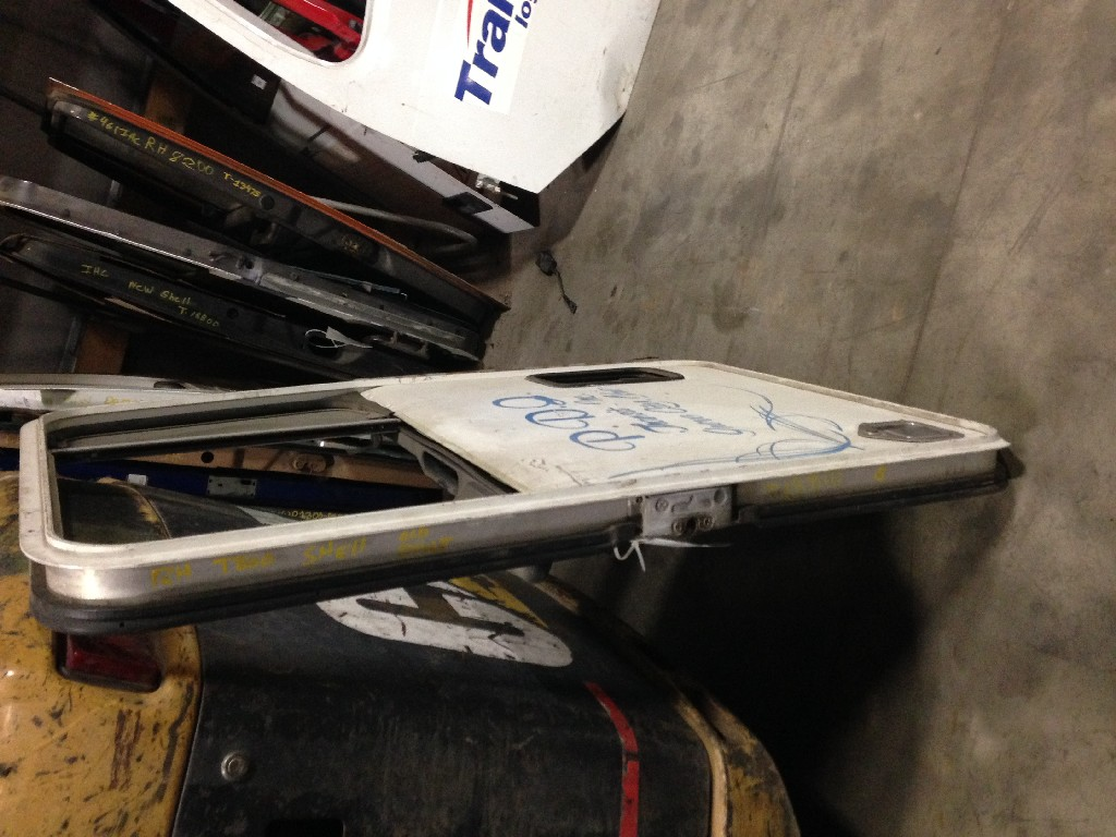 Door Assembly for  KENWORTH for sale-59079975