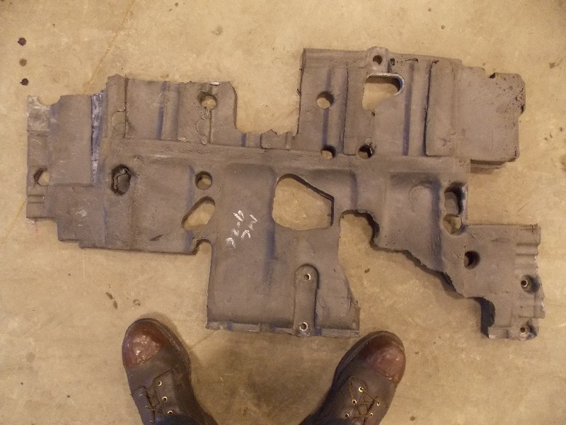 Parts for for sale-59052193