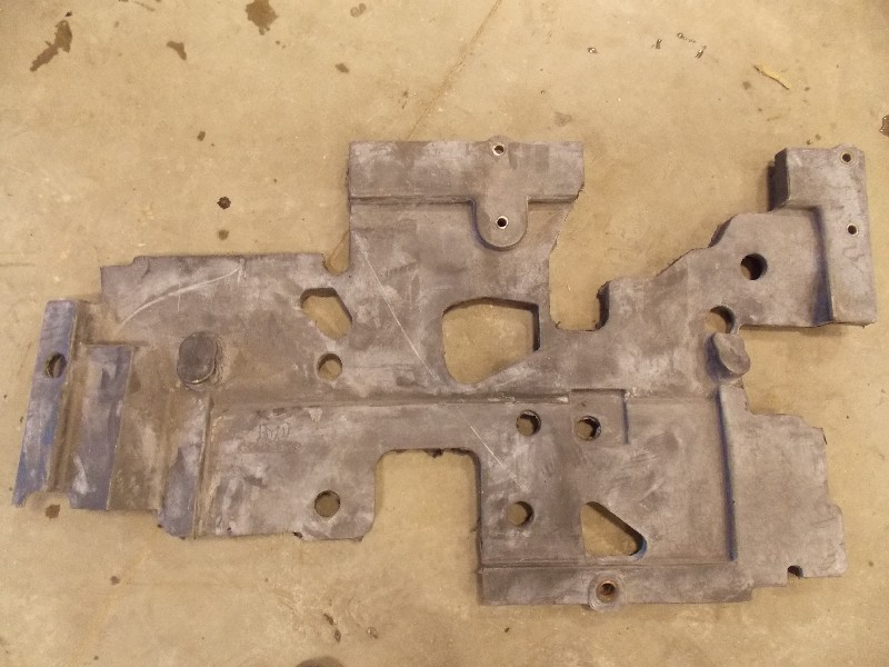 Parts for for sale-59079894