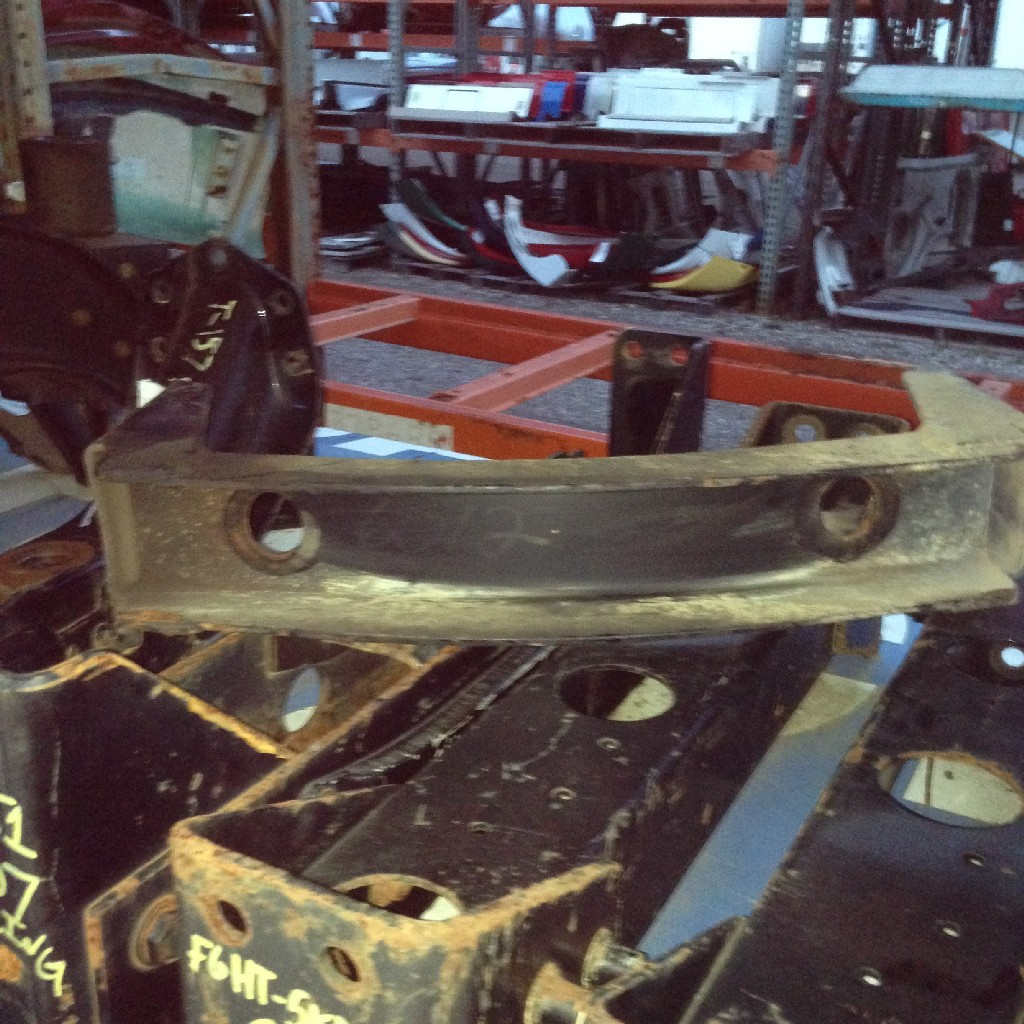Engine Mounts for 1997 Ford AEROMAX for sale-59080905