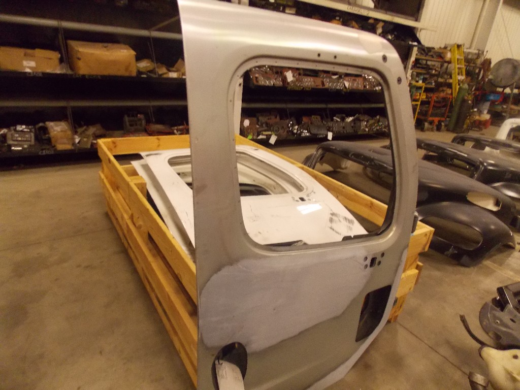 Door Assembly for for sale-59217803