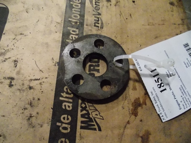 Parts for for sale-59052238