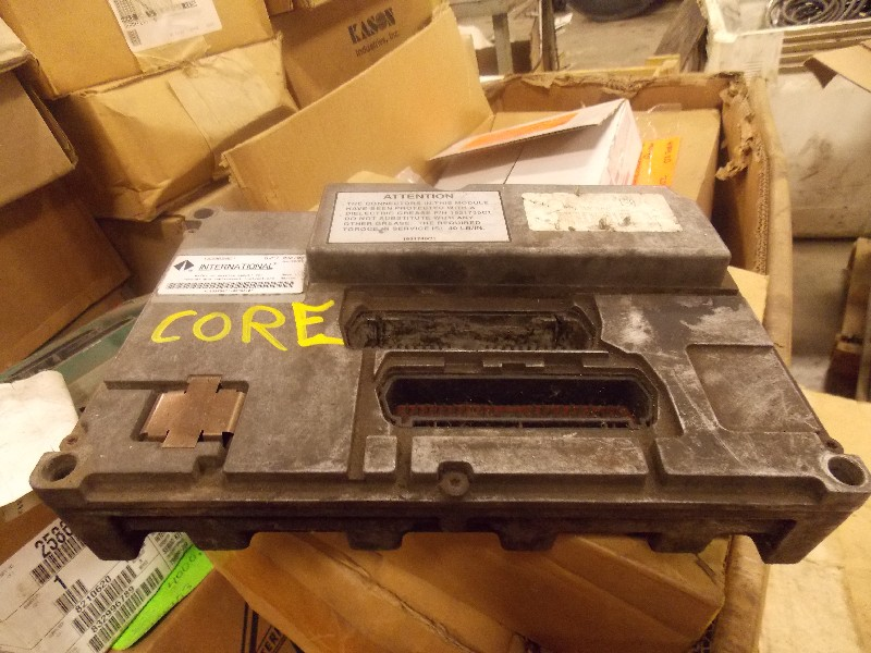 Engine Control Module (ECM) for for sale-59079955